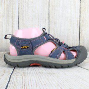 KEEN Venice Sport Waterproof Sports Sandals Size 7
